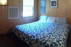 weekend vacation getaways, elk creek resort oklahoma, tenkiller lake cabin rentals