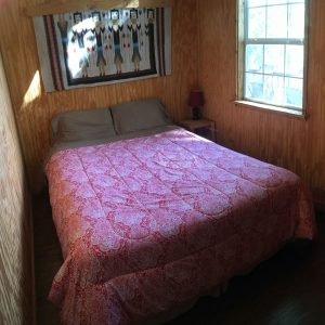 elk creek cabin rentals, oklahoma lakes, cheap weekend getaways, tenkiller lake cabin rentals