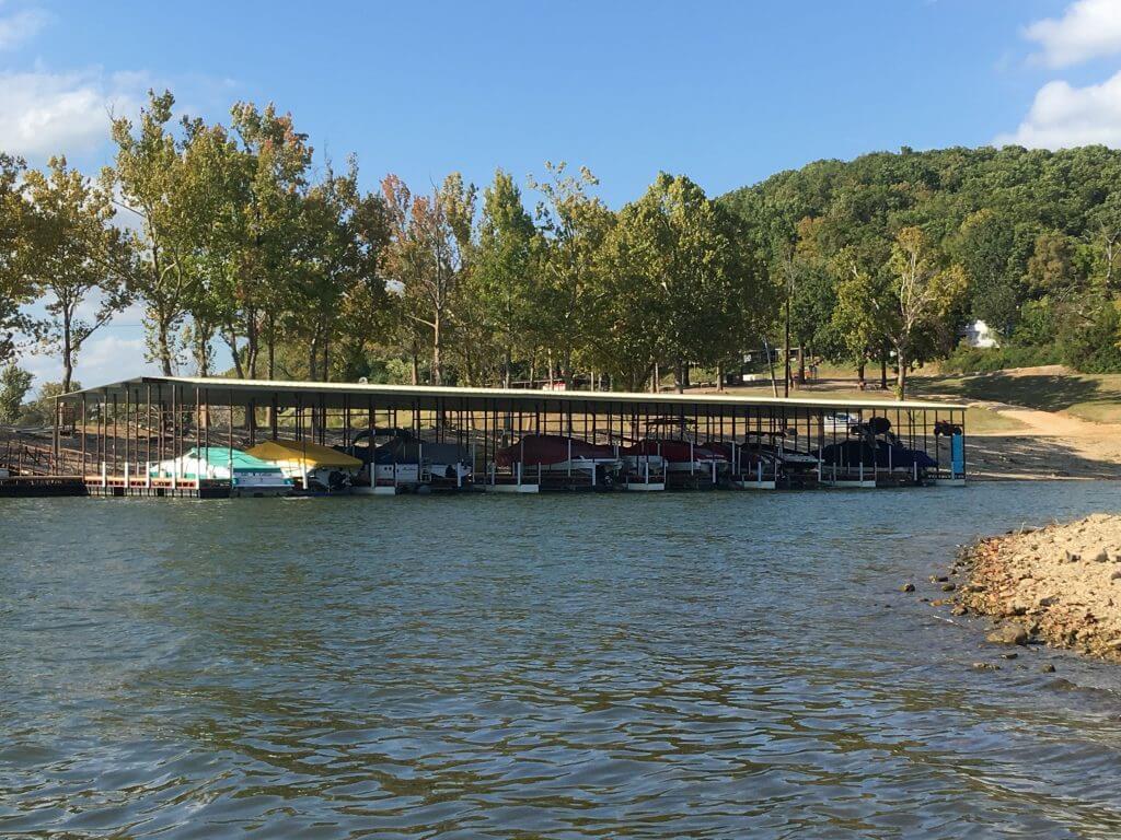 elk creek resort and marina, oklahoma lakes cabin rentals, tenkiller cabin rentals